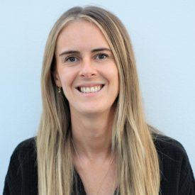 Dr Emma Beryy
